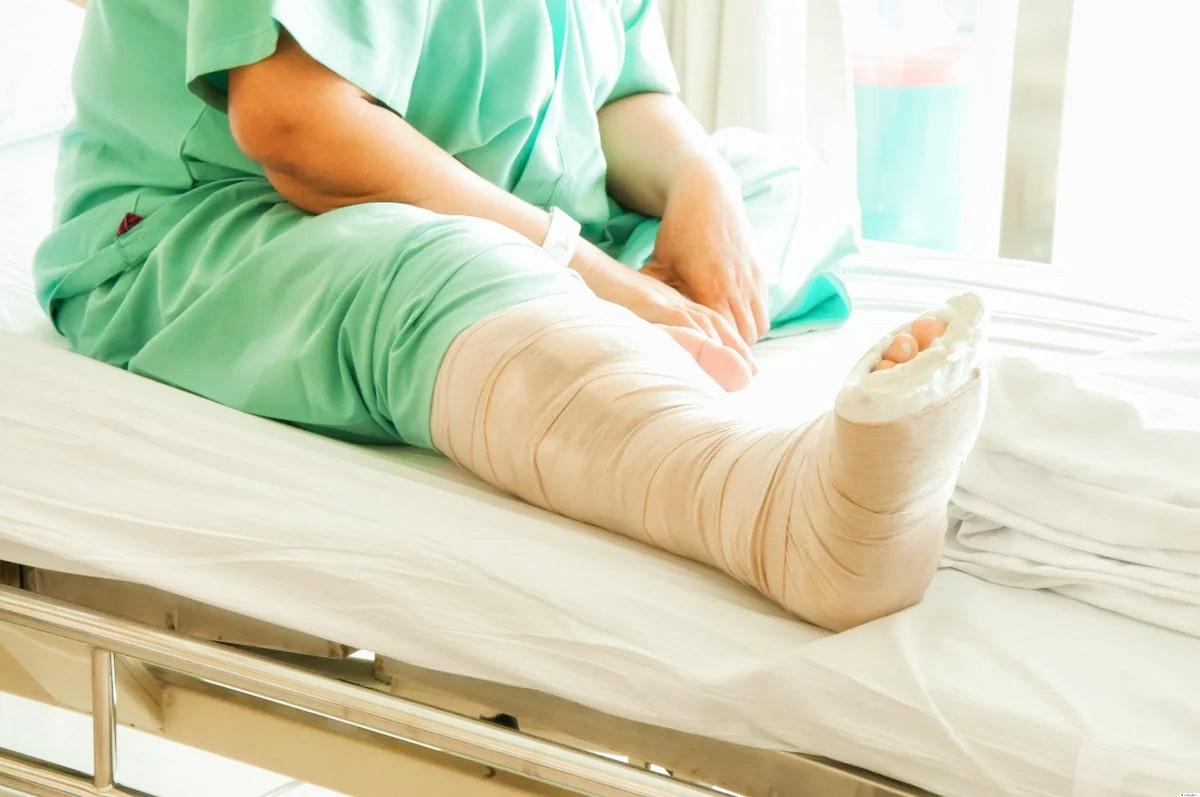 Consumir cannabis antes de una cirugía puede causar más dolor en el paciente